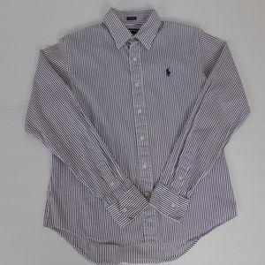 Ralph Lauren Sport Slim Fit 97 % Cotton